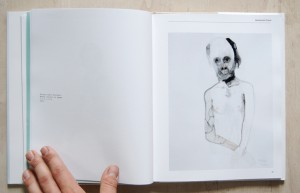 book1web1
