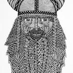 The Art of Mulga
