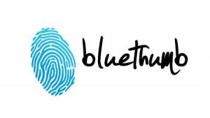 bluethumb_Logo_450x254
