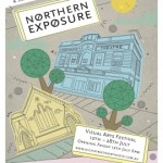 Northern Exposure Festival starts this Friday!