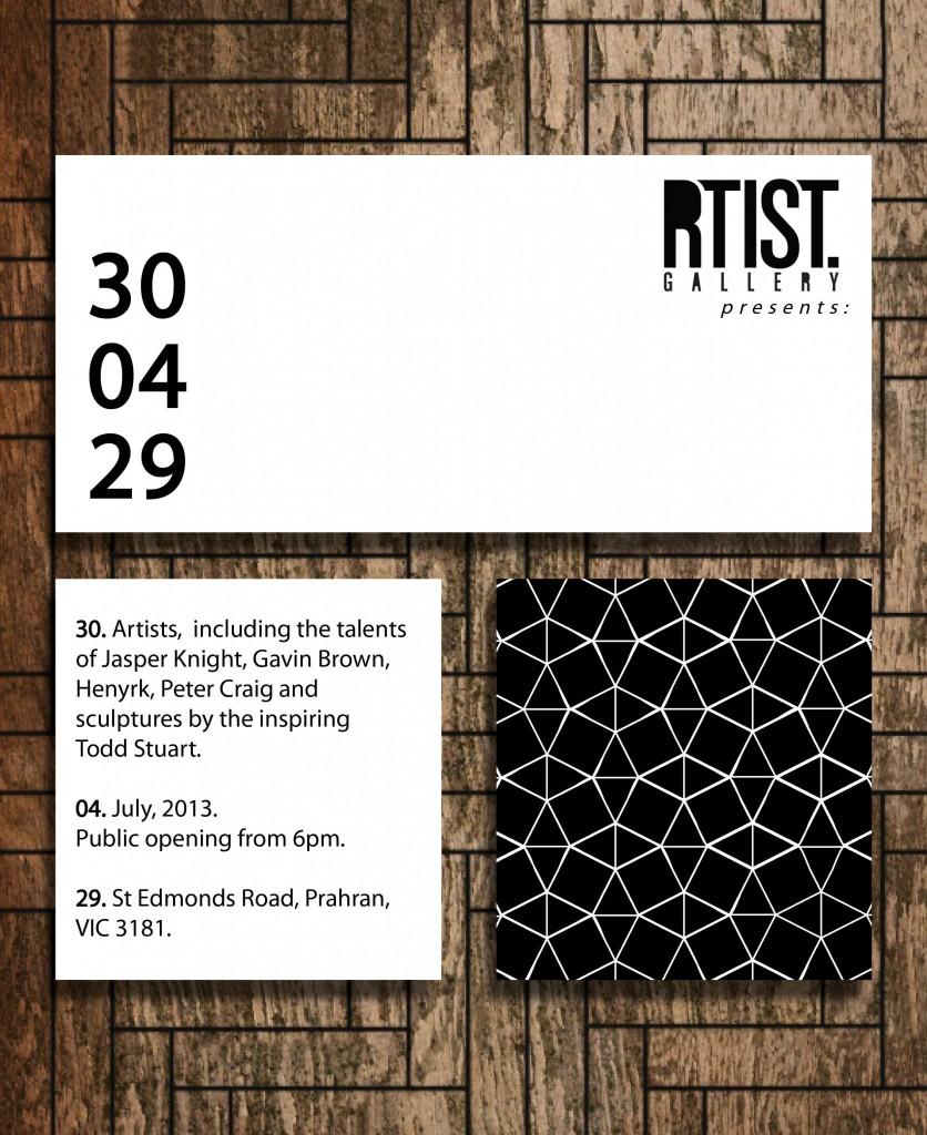 Public Invite-1