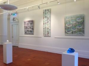 Caroline Gallery 1
