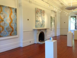 Caroline-Gallery 2