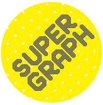 Supergraph badge