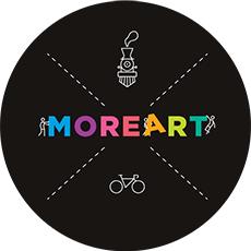 more-art-logo