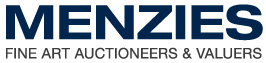 logo_menzies