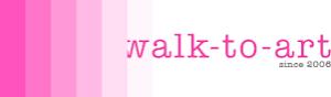 Walk to art