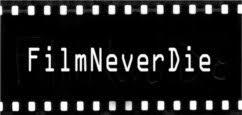 Filmneverdie