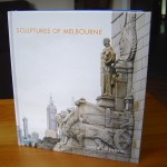 The Ultimate Mark: Sculptures of Melbourne