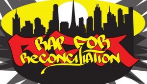 RapForReconciliation650x370