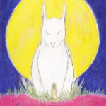 Rabbit Worship 1