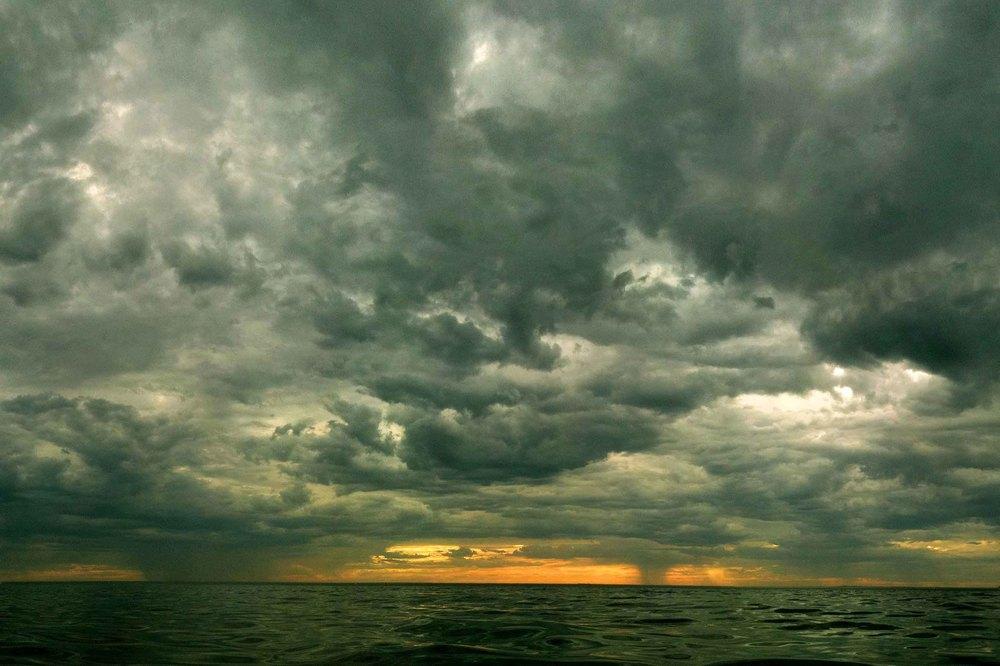 bay_clouds4