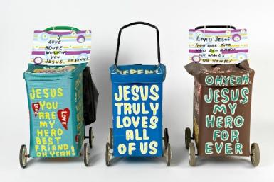 jesus-trolley