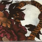 Art News…Vote for your Favourite Mural #ColourQV